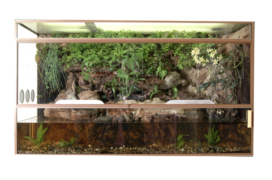 Aquaterrarium._gross_JPG